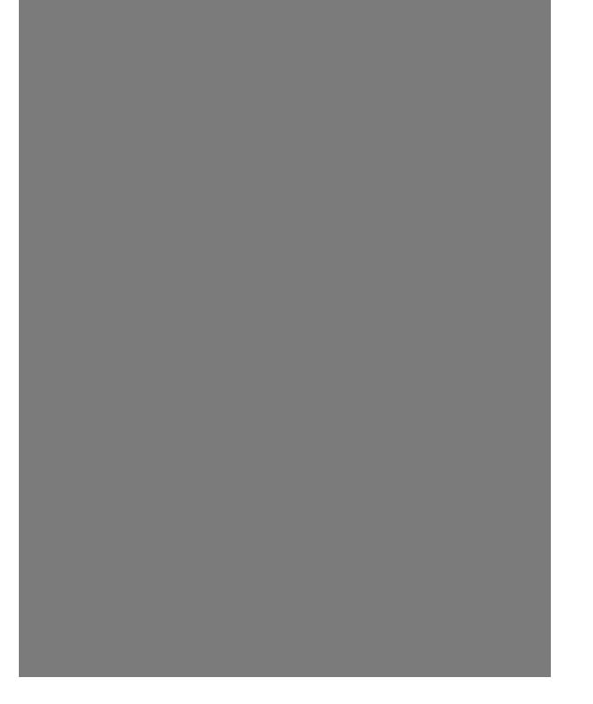 Domaine Fauquex